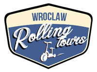 Wroclaw Rolling Tours